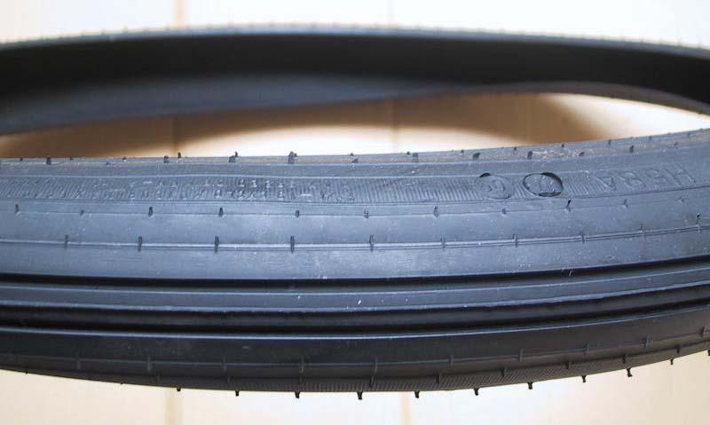 solex 3800 pneu