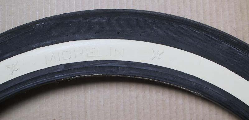 solex 5000 pneu