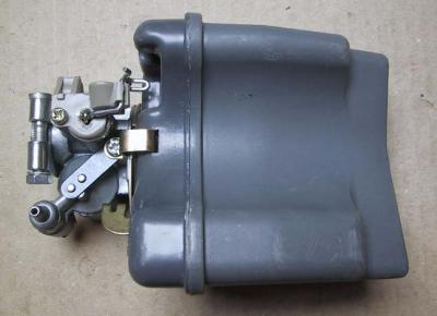 carburateur Peugeot 103 Gurtner D12G