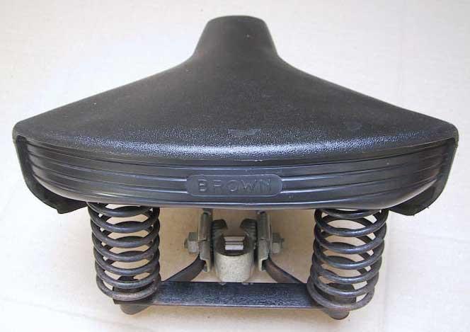 piece velosolex 2200