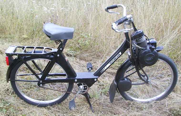 solex 3800 specifications